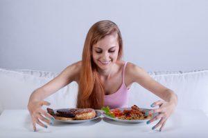 Bulimia Nervosa Facts